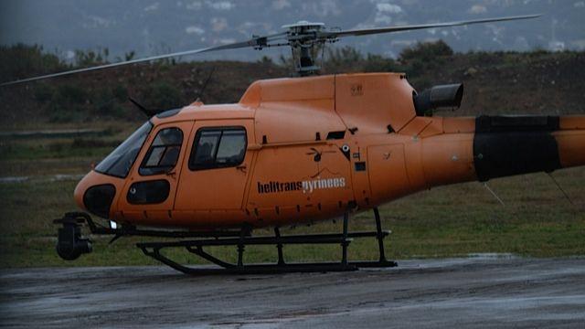 DSCF5705