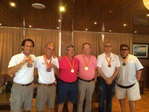 spain-2016-medallas