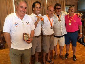 spain-2016-medallas-aereo