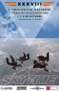 xxxviii-campeonato-de-paracaidismo