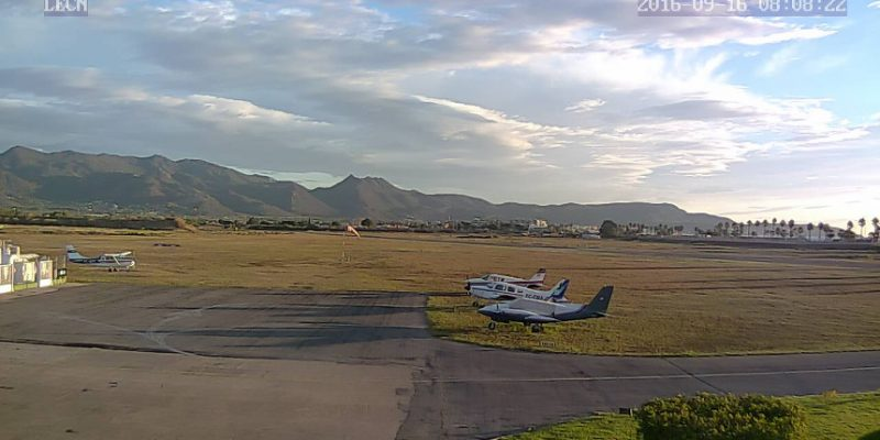 webcam-aeroclub-cs