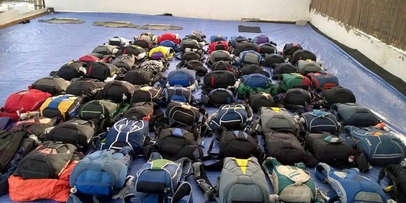 mochilas-paracas